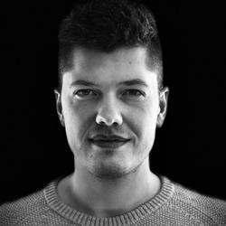 Niklas Baron, PassGo