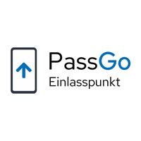 PassGo Einlasspunkt, Anwendung