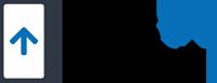 Logo PassGo Einlasspunkt