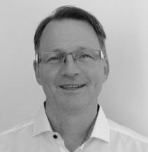 Andreas Richter, Corona TestApp